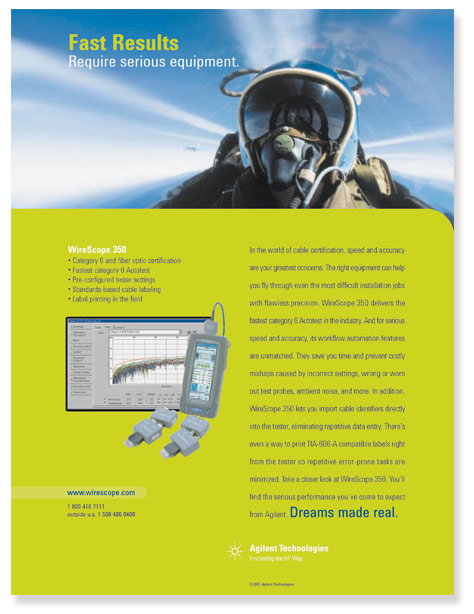 Agilent-Technologies-Scope-Ad
